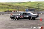 Thunderhill Optima Ultimate Street Car Challenge 53