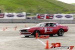 Thunderhill Optima Ultimate Street Car Challenge 55