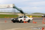 Thunderhill Optima Ultimate Street Car Challenge 58