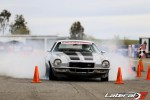 Thunderhill Optima Ultimate Street Car Challenge 63