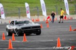 Thunderhill Optima Ultimate Street Car Challenge 66