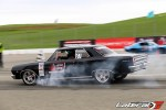Thunderhill Optima Ultimate Street Car Challenge 68