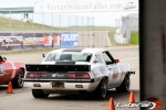 Thunderhill Optima Ultimate Street Car Challenge 73