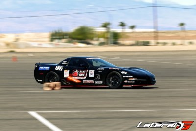 Optima Ultimate Street Car Challenge Las Vegas OUSC 04