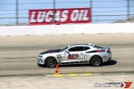Optima Ultimate Street Car Challenge Las Vegas OUSC 12