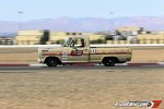 Optima Ultimate Street Car Challenge Las Vegas OUSC 20