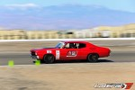 Optima Ultimate Street Car Challenge Las Vegas OUSC 25