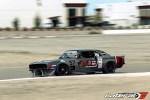 Optima Ultimate Street Car Challenge Las Vegas OUSC 29