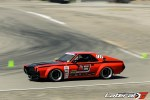 Optima Ultimate Street Car Challenge Las Vegas OUSC 34