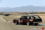 Optima Ultimate Street Car Challenge Las Vegas OUSC 36