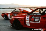 Optima Ultimate Street Car Challenge Las Vegas OUSC 45