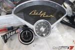 1955 Bel Air 04