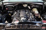 55-Chevy-King-10-of-15-868x579