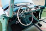 55-Chevy-King-13-of-15-868x579