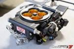 FiTech Install 08