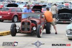 Hot Rod Power Tour 2016 Day Four 51