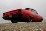 1965 Chevelle Bagged John Boggio 37