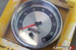 Auto Meter American Muscle Gauges 84