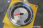 Auto Meter American Muscle Gauges 90