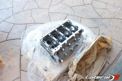 LS3 Bored and Stroke Build 600HP 02