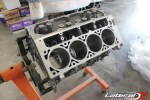 LS3 Bored and Stroke Build 600HP 04