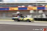 Optima Charlotte Motor Speedway 2016 010