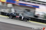 Optima Charlotte Motor Speedway 2016 011
