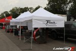 Holley LS Fest 2016 Day One 041