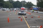 Holley LS Fest 2016 Day One 072
