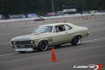 Holley LS Fest 2016 Day One 079