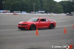 Holley LS Fest 2016 Day One 105