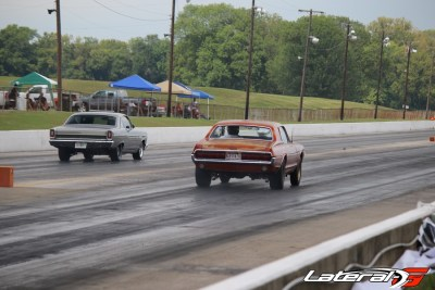 Holley LS Fest 2016 Day One 118