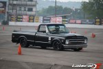 Holley LS Fest 2016 Day One 164