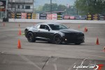 Holley LS Fest 2016 Day One 166