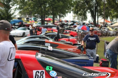 Holley LS Fest 2016 Day One 177
