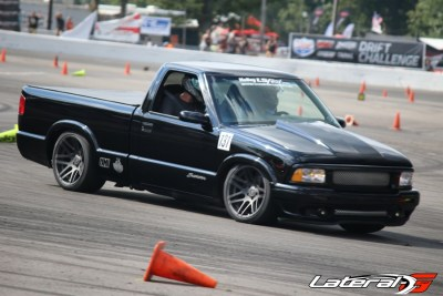 Holley LS Fest 2016 Day Two 171
