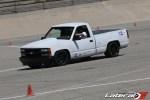 Hotchkis Autocross NMCA September 2016 040