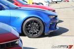 Hotchkis Autocross NMCA September 2016 113