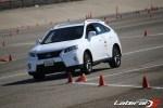 Hotchkis Autocross NMCA September 2016 151