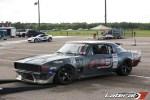 NOLA Motorsports Park Optima USCA 02