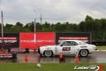 NOLA Motorsports Park Optima USCA 08