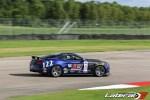 NOLA Motorsports Park Optima USCA 25