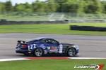 NOLA Motorsports Park Optima USCA 27