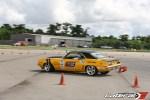 NOLA Motorsports Park Optima USCA 42
