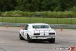 NOLA Motorsports Park Optima USCA 45