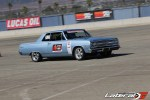 Fontana Optima Ultimate Street Car Challenge 155