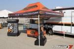 Hotchkis Autocross October NMCA 02