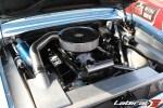 Hotchkis Autocross October NMCA 06