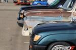 Hotchkis Autocross October NMCA 15