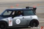 Hotchkis Autocross October NMCA 18